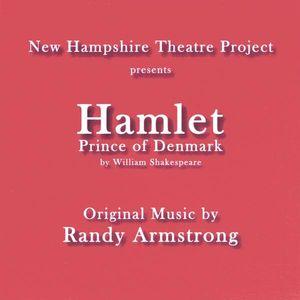 Hamlet: Prince of Denmark