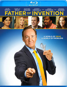 Father of Invention