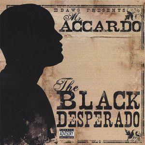 Black Desparado