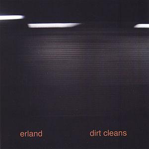 Dirt Cleans