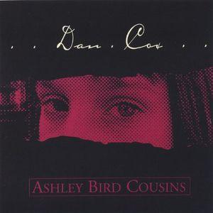 Ashley Bird Cousins