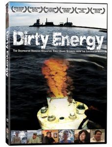 Dirty Energy