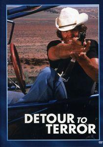 Detour to Terror
