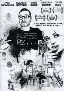 Casting Me