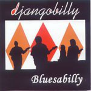 Bluesabilly