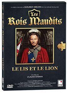 Le Lis Et Le Lion-Episode 6 [Import]