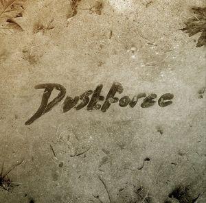 Fastfall: Dustforce (Original Soundtrack)