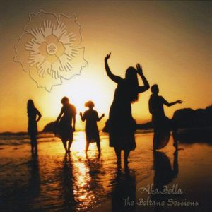 Beltane Sessions