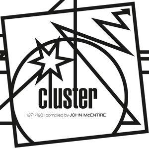 Kollektion 06: Cluster (1971-1981) Compiled