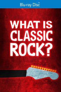 What Is Classic Rock