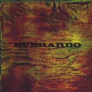 Everardo