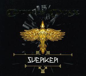 Sverker [Import]