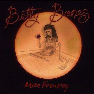 Betty Bones
