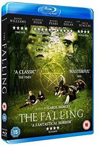 Falling [Import]
