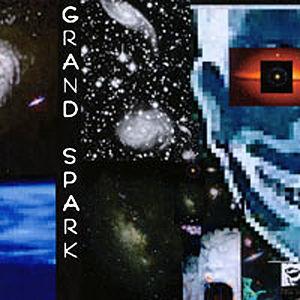 Grand Spark