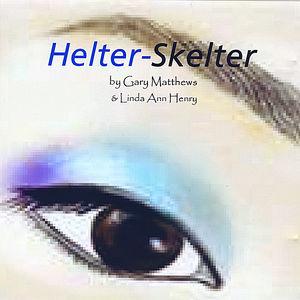 Helter-Skelter
