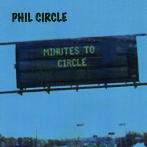 Minutes to Circle