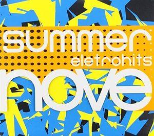 Summer Eletrohits 9 /  Various [Import]