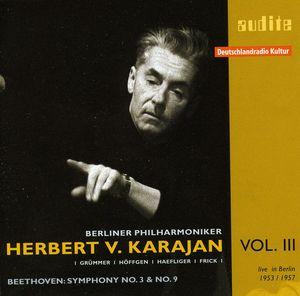 Herbert Von Karajan 2