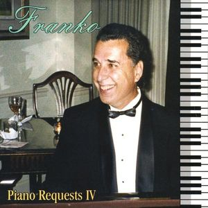 Piano Requests Iv