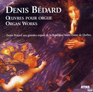Denis, Bedard : Bedard Denis
