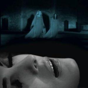 Il Conte Dracula/ Le Viiol Du Vampire (Original Soundtrack) [Import]