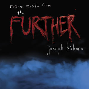 More Music From The Further (Original Soundtrack)