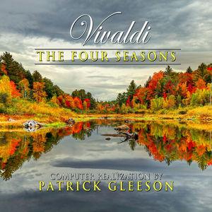 Vivaldi's The Four Seasons: Computer Realizations