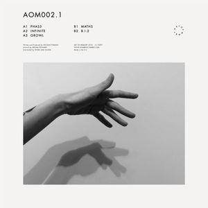 Aom002.1
