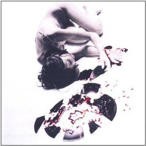 Album Bloody Album