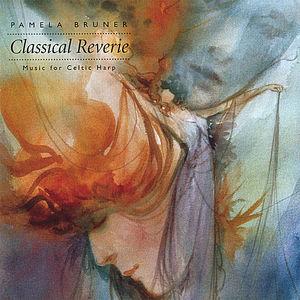 Classical Reverie