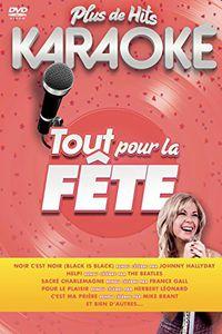 Tout Pour la Fete /  Various [Import]