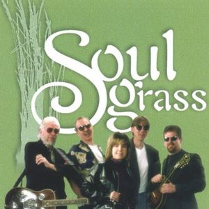 Soulgrass