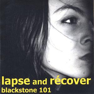 Blackstone 101