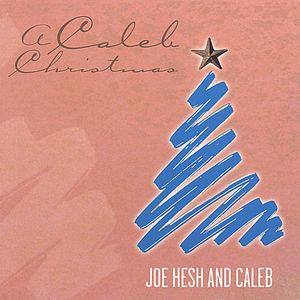 Caleb Christmas