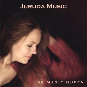 Magic Queen