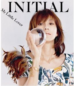 Initial [Import]