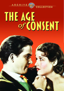 The Age of Consent