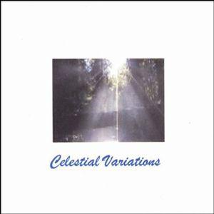 Celestial Variations
