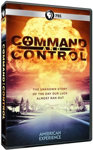 American Experience: Command & Control