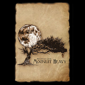 Moonlit Heavy