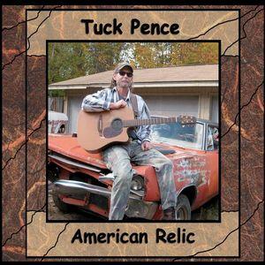 American Relic