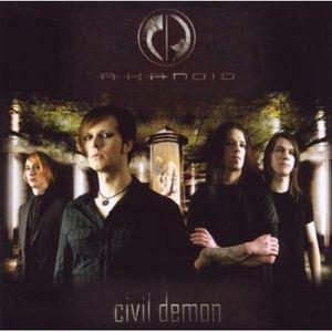 Civil Demon