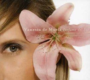 Perfume Del Sur