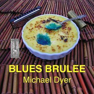 Blues Brulee