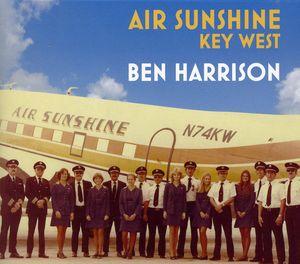 Air Sunshine