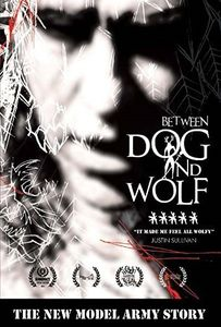 Between Dog & Wolf [Import]