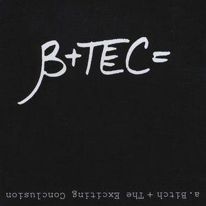 B+Tec