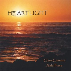 Heartlight