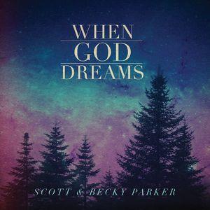 When God Dreams